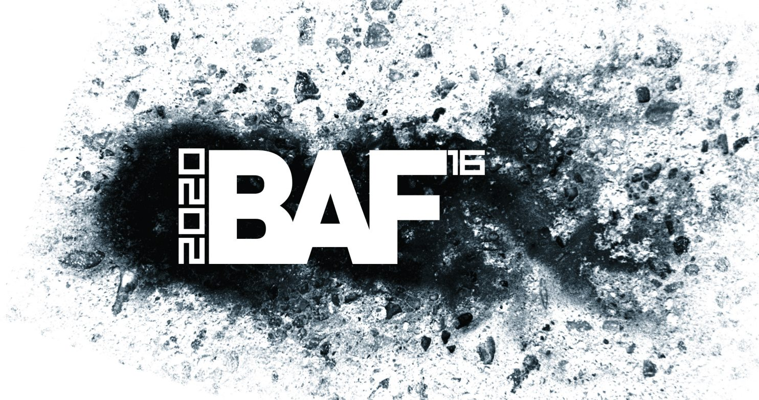 logo BAF2020