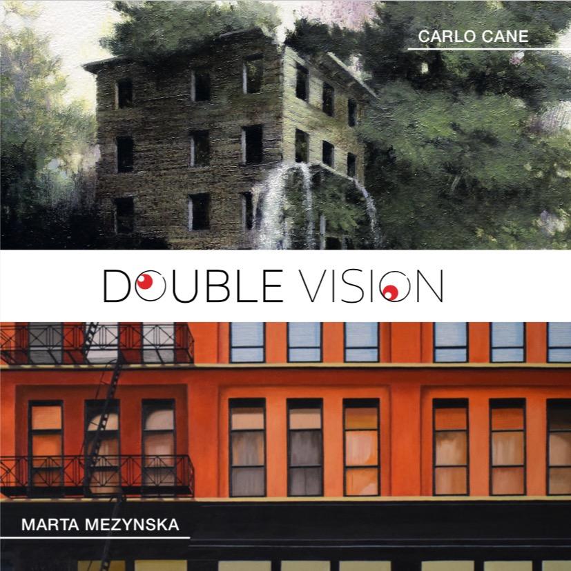COPERTINA_catalogo_doublevision