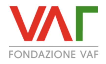 fondazione vaf_logo