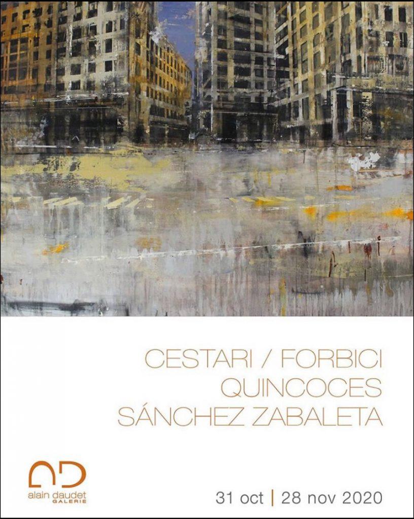 galeriedaudet_exhibition2