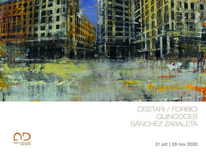 galeriedaudet_exhibition3